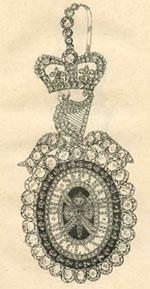 The Irish Crown Jewels