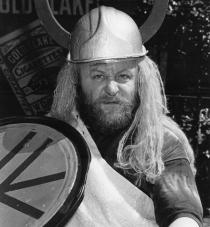 The Vikings in Ireland: 795 AD onwards