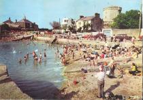 Famous baths for Bathroom zones ireland